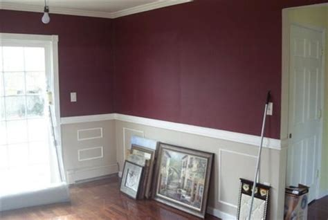 behr paint colors for basement basement colors behr velvety merlot basement