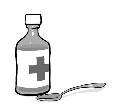black and white chagne bottle clipart pill bottle black and white clipart