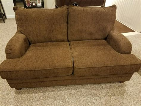 Couch And Love Seat Combo Virginia 22554 Stafford 500
