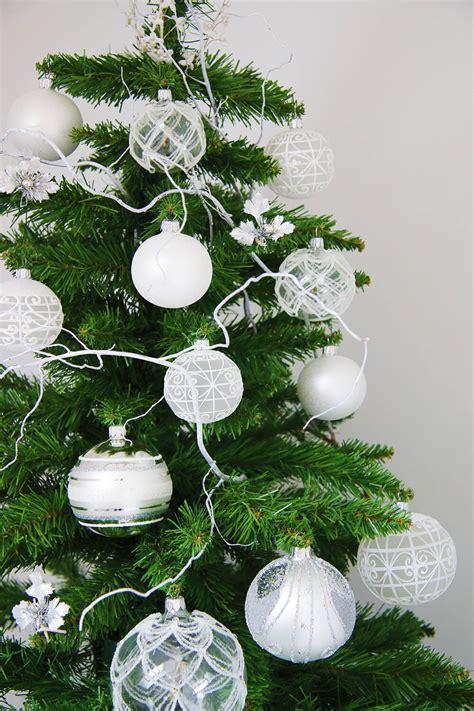 Decoration De Noel Traditionnel