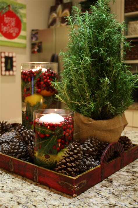 xmas decoration ideas 70 christmas decorations ideas to try this year a diy