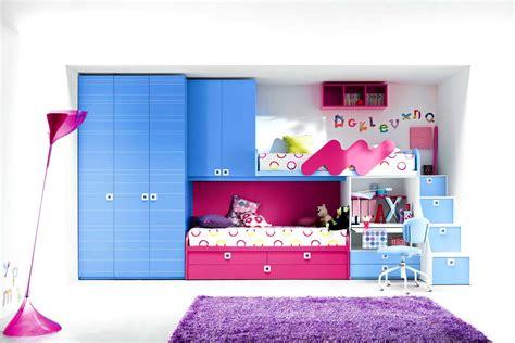 cute rooms for 11 year olds cute rooms for 11 year olds design decoration