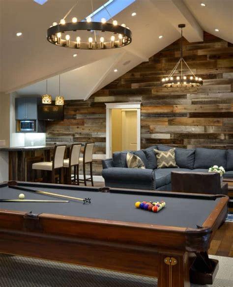 bonus room ideas 15 bonus room above garage decorating ideas