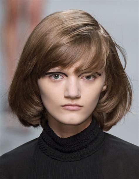 Coiffure Cheveux by Coiffure 2016 Carr 233 Les 25 Plus Belles Coiffures De L