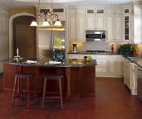 cabinet styles inspiration gallery kitchen craft
