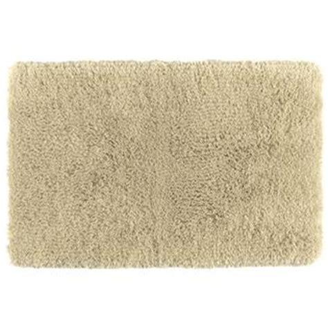 Kmart Bathroom Rugs Shaw Living Sassy Shag 24x40 Bath Rug Home Bed Bath Bath Bath Towels Rugs Bath