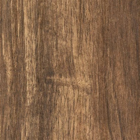 pergo xp rustic grey oak laminate flooring 5 in x 7 in