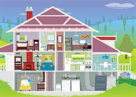 unicredit per la casa riqualificazione energetica casa con unicredit io compro