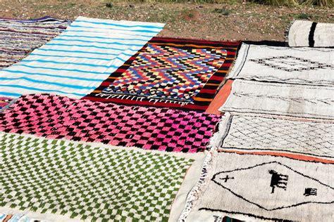 Types Of Wool Rugs by Types Of Wool Rugs