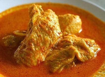 apa saja bumbu membuat opor ayam resep membuat ayam tumis kare nikmat umi resep