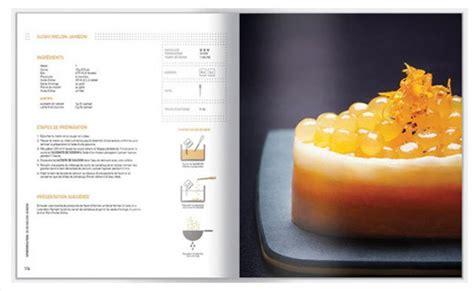 libro di cucina molecolare mol libro di cucina molecolare mol 233 cule r edelices it