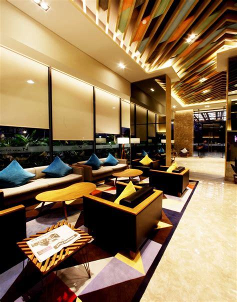 interior design blog indonesia swiss belinn hotel at simatupang by metaphor interior