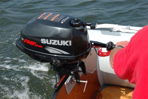 Suzuki Df 2 5 подвесной лодочный мотор Suzuki Df2 5 сузуки Df 2 5