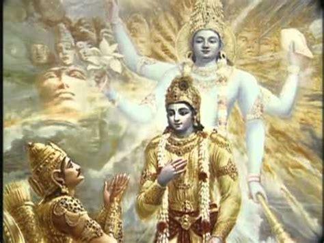 imagenes religiosas del hinduismo hinduismo documental religiones del mundo 2da parte