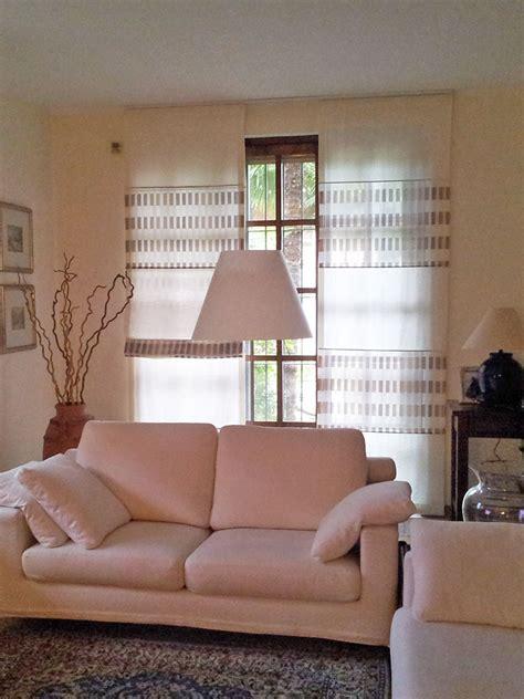 arredamento per interni impariamo a scegliere le tende per interni domo specialist