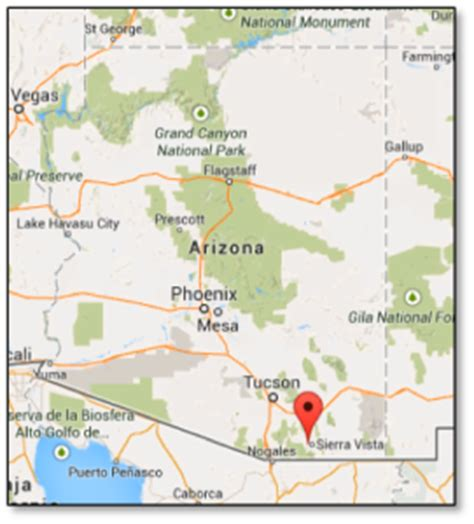 fort huachuca map fort huachuca related keywords suggestions fort
