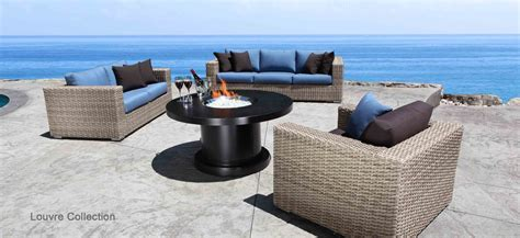 outdoor patio furniture images shop patio furniture at cabanacoast 174