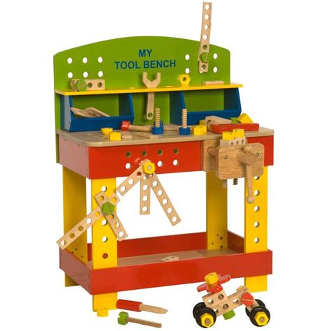 boys wooden tool bench 22 best images about child tool bench ideas on pinterest highland woodworking kids tool bench