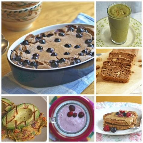 gluten free vegan breakfast recipes 17 best images about vegan breakfast on