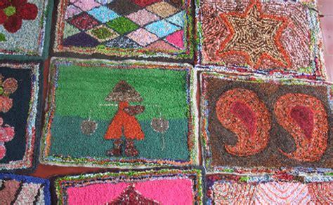 rug courses rag rug courses rugs ideas