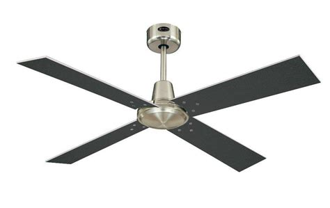 contemporary ceiling fans lowes dlrn design fresh ceiling magazines