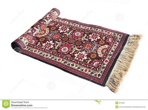 Handmade Mats by Handmade Mat Royalty Free Stock Images Image 914229