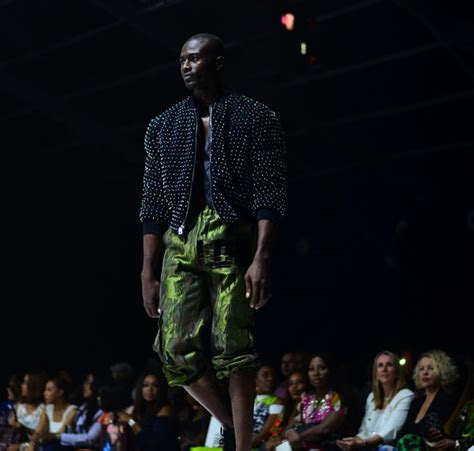The Weekend Read The Best Posts On Fashi by Trends From Gtbank Fashion Weekend Read Here