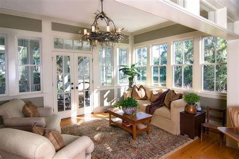 How To Decorate Sunroom sunroom decorating ideas modernize