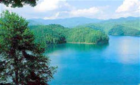 fontana dam boat rentals smokey mountain nc vacation rentals with pool table