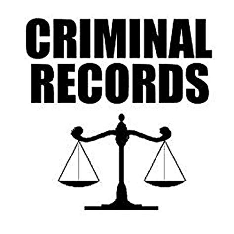 Criminal Record Search Uk Criminal Records Uk Free Listening On Soundcloud
