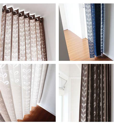 accordion curtains accordion curtains 28 images curtain despres rakuten