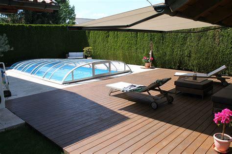 pool bauen lassen kosten pool bauen lassen kosten pool bauen lassen kosten garten