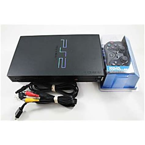 buy playstation 2 console original playstation 2 console for sale ps2 system