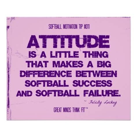 printable softball quotes inspirational quotes for softball players quotesgram