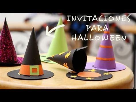 imagenes de halloween para invitaciones haz tus invitaciones para halloween juno youtube