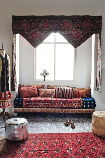 moroccan design living room 51 relaxing moroccan living rooms digsdigs