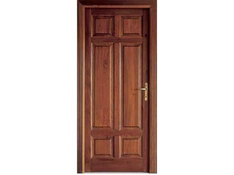 porta legna porta in legno massello
