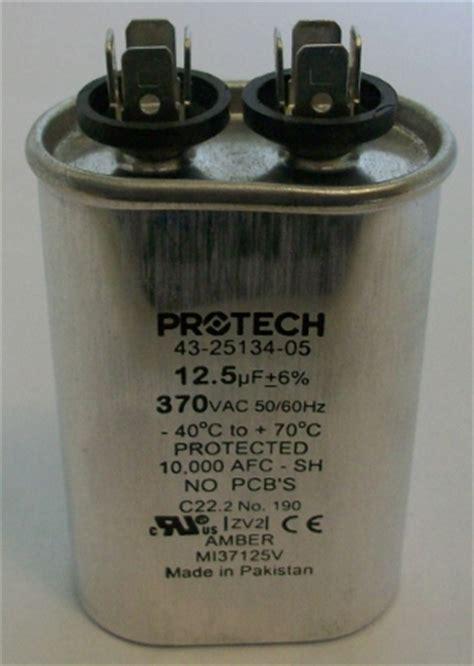 capacitor waste heat capacitor waste heat 28 images fuel motor capacitor energylogic black gold sun ii waste