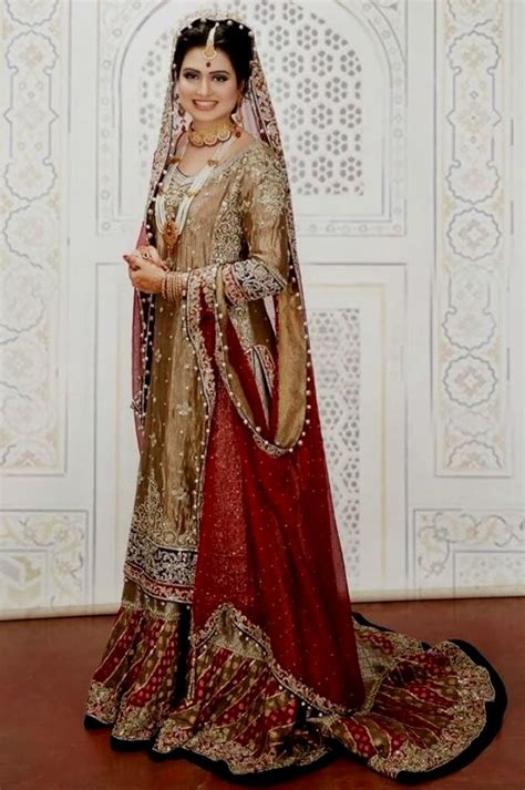 Asian Wedding Dresses by The Asian In Asian Wedding Dress
