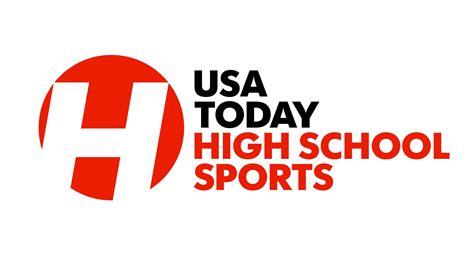 Usa Today Mba School Rankings by News Bishop Gorman Football