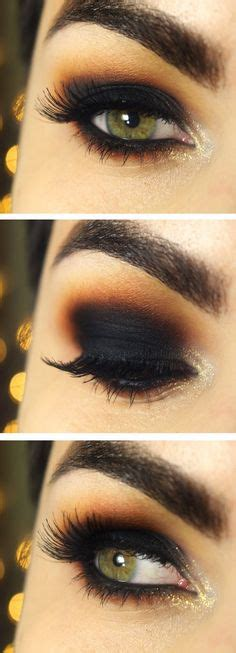 eyeshadow tutorial bright 32 makeup tips that nobody told you about with pictures