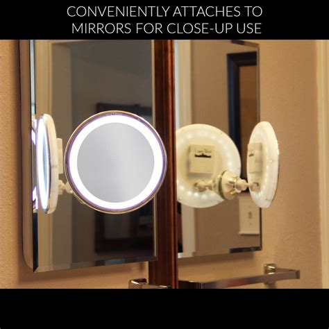bathroom mirrors with magnification cheap bathroom mirrors with magnification 65 furthermore