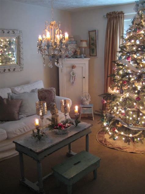 christmas tree decorators for hire los angeles get your los apartment ready for rentcaf 233 rental