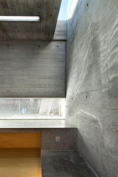 Formwork Artists Studio Dublin, architecture republic   e