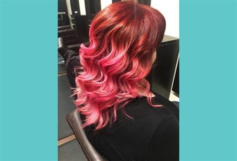 minty 2 hair salon womens mens hairdressers coulby best midtown atlanta salon brazilian waxing services