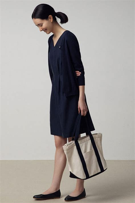 83 best images about muji style on flats bags