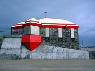 tramore lifeguard station promenade riverstown road