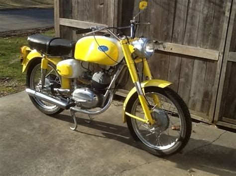 montgomery ward motorcycles  sale