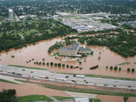 Wichita Falls, TX   Official Website   Floodplain Maps