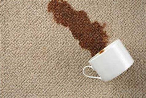como limpiar manchas de la alfombra ycomo
